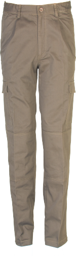 /ficheros/productos/963027marron pantalon.png
