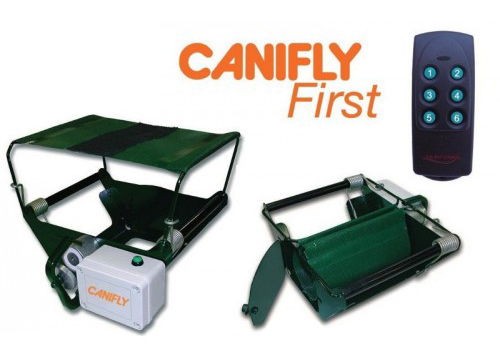 ficheros/productos/canifly first.jpg