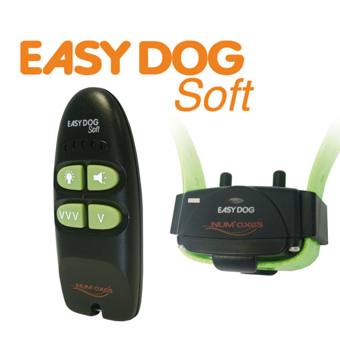 ficheros/productos/easy-dog-soft.jpg