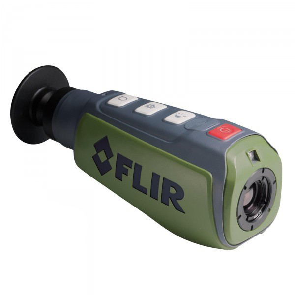 ficheros/productos/hunternature-flir-scout-32.jpg