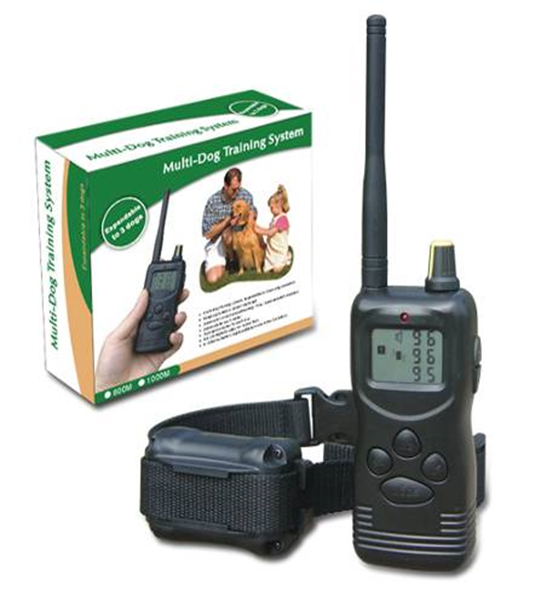 ficheros/productos/jf-900d multi-dogs training system.jpg