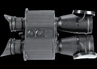 ficheros/productos/prismaticos armasight spark b.jpg