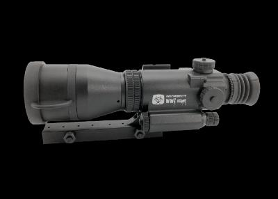 ficheros/productos/visor armasight wwz.jpg